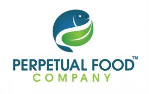 Perpetual Food