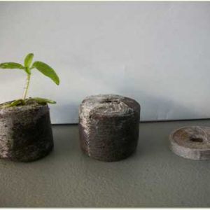PFC-Aquaponic-Grow-Puck