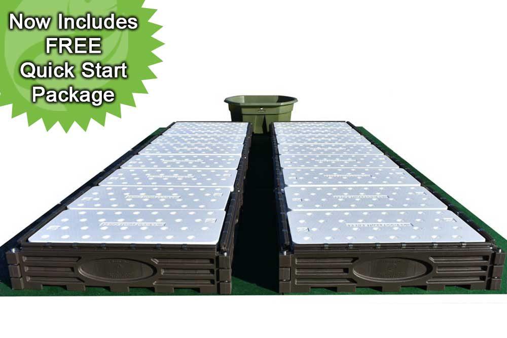 best-32ft-aquaponics-system-available